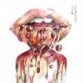 【CDシングル】五月の蝿/ラストバージン