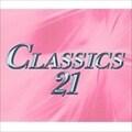 クラシック21st (2枚組 ディスク2)