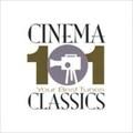 シネマ・クラシック・ベスト101 (6枚組 ディスク1)