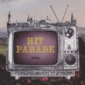 HIT PARADE -LONDON NITEトリビュート-