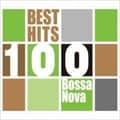 ベスト・ヒット100〜ボサ・ノヴァ (5枚組 ディスク1)