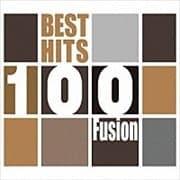 ベスト・ヒット100〜フュージョン (7枚組 ディスク7)