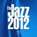ザ・ジャズ2012 (2枚組 ディスク2)