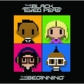 ザ・ビギニング-デラックス・エディション- (2枚組 ディスク1)
