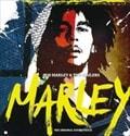『ボブ・マーリー/ルーツ・オブ・レジェンド』 オリジナル・サウンドトラック (2枚組 ディスク1)