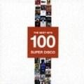 大人のディスコ 100 (5枚組 ディスク2)