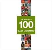 大人のイージー・リスニング100 disc4 Pops Cover Hit (5枚組 ディスク4)