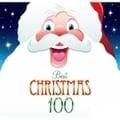 ベスト・クリスマス100 (5枚組 ディスク2)