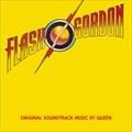 フラッシュ・ゴードン(リミテッド・エディション) (2枚組 ディスク2)