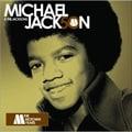 ベスト・オブ・マイケル・ジャクソン&ジャクソン5 (3枚組 ディスク1)