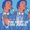 ベスト・プライス〜トム・ジョーンズ・ベスト