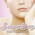 ソング・クライ-R&Bコレクション- (2枚組 ディスク1)