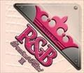 ワッツ・アップ?R&Bグレイテスト・ヒッツIII (2枚組 ディスク1)
