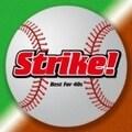 ストライク!‐ベスト・フォー・40s‐ (2枚組 ディスク2)