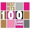 ベスト・ヒット100 ラヴ・ソング (5枚組 ディスク3)