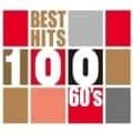 ベスト・ヒット100 60'S (5枚組 ディスク5) Late 60's American Pops Hits