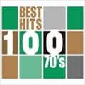 ベスト・ヒット100 70'S (5枚組 ディスク5)