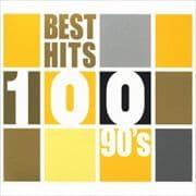 ベスト ヒット100 90'S (5枚組 ディスク2)