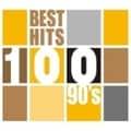 ベスト ヒット100 90'S (5枚組 ディスク4)