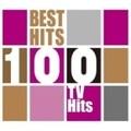 ベスト ヒット100 TV ヒット (5枚組 ディスク2)