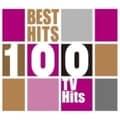 ベスト ヒット100 TV ヒット (5枚組 ディスク3)