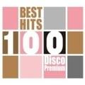 ベスト・ヒット100 ディスコ・プレミアム (6枚組 ディスク3)