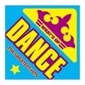 ワッツ・アップ! ダンス ザ・グレイテスト・ヒッツ (2枚組 ディスク1)