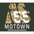 ゴーイング・トゥ・ア・55<モータウン創設55周年記念盤> (3枚組 ディスク2)
