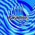 fusion Paradise〜SKYBLUE SELECTION