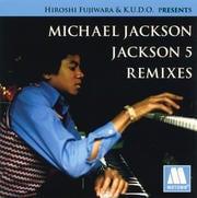 HIROSHI FUJIWARA&K.U.D.O.PRESENTS MICHAEL JACKSON (2枚組 ディスク2) -HF & K.U.D.O. DUB MIX-