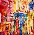 MINMI BEST 雨のち虹 2002-2012 (2枚組 ディスク2)