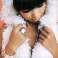 【CDシングル】アシタもしもキミがいない・・・