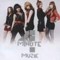 【CDシングル】Muzik