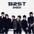 【CDシングル】SHOCK