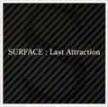 Last Attraction (2枚組 ディスク1)