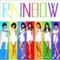 【CDシングル】A