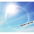【CDシングル】MY TIME TO SHINE