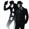 【CDシングル】そして世界は全て変わるfeat.中村舞子/Out of this world feat.Matt Cab