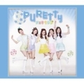 【CDシングル】チェキ☆ラブ
