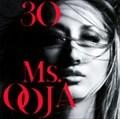 【CDシングル】30