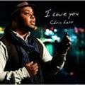 【CDシングル】I LOVE YOU