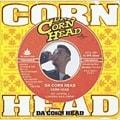 DA CORN HEAD