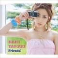 【CDシングル】Friends!