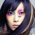 【CDシングル】EUPHORIA