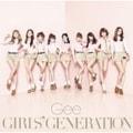 【CDシングル】Gee