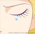 【CDシングル】ミセナイナミダハ、きっといつか
