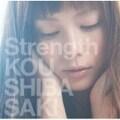【CDシングル】Strength