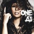 【CDシングル】ONE