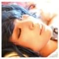 【CDシングル】眠れない街