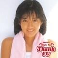 Thank YU〜30th Anniversary Single Best〜 (2枚組 ディスク1)